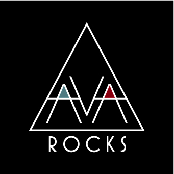 AVA_rocks_logo_screen72dpi.jpg