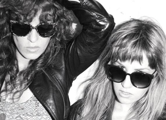 DEAP-VALLY-PRESSPIC.jpg
