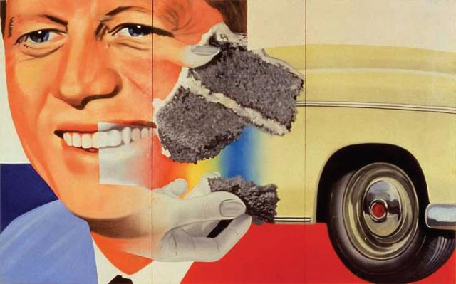 James Rosenquist2.jpg
