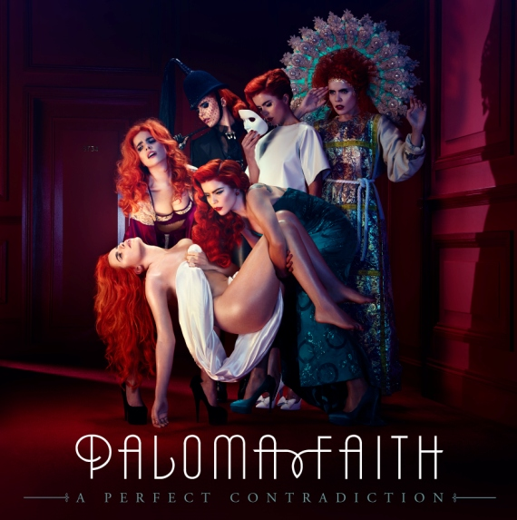 Paloma_Faith.jpg