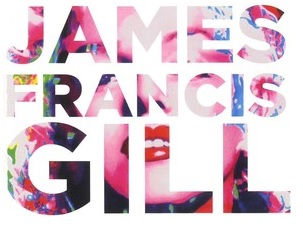James Francis Gill, Logo